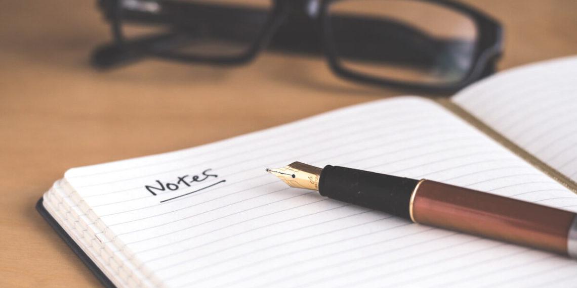 Créer un site web : de l'étude du besoin a la signature du contrat de prestation