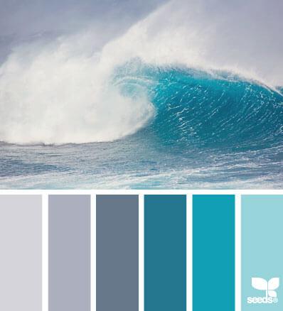 Extraire des couleurs à partir d'une image